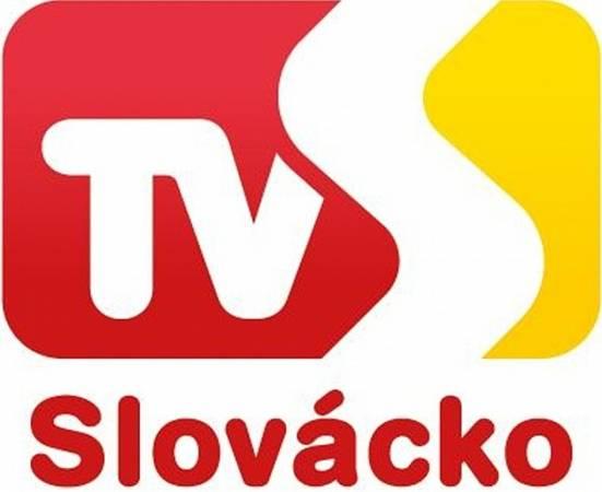 tv-slovacko-logo-161013_denik-600
