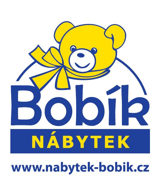 logobobik1