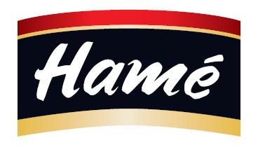 logo-hame